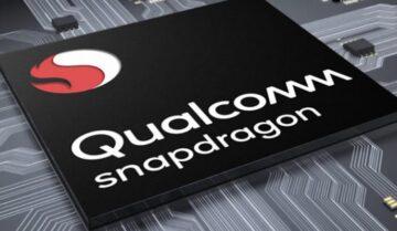 مواصفات معالجات Qualcomm المتوسطة الجديدة لعام 2020 8