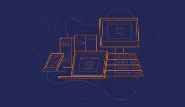 برنامج Avast's Free Antivirus يقوم بسرقة بيانات المستخدمين 8