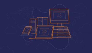 برنامج Avast's Free Antivirus يقوم بسرقة بيانات المستخدمين 2