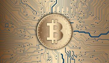إرتفاع سعر Bitcoin في 2020 ليصل رقم قياسي 5