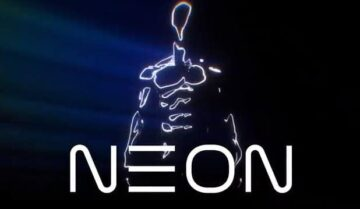Neon مشروع جديد مجهول من سامسونج قادم في CES 2020 7