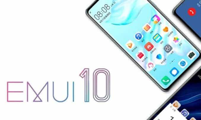 تعرف على الفرق بين Android UI واجهات اندرويد المختلفة 9