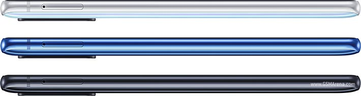 Galaxy S10 lite Specs، مواصفات الهاتف مع إمكانياته والكاميرا والتصميم والبطارية وباقي Galaxy S10 Lite Specs مع سعره المتوقع وموعد الإصدار المتوقع للهاتف