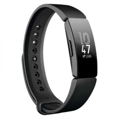 وصول ساعات Fitbit رسمياً في مصر مع سوق. كوم 3