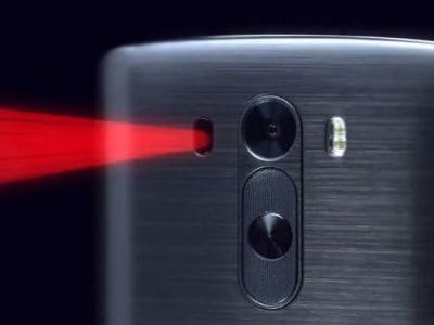 الفرق بين تقنيات التركيز في الكاميرات camera focus المختلفة 6