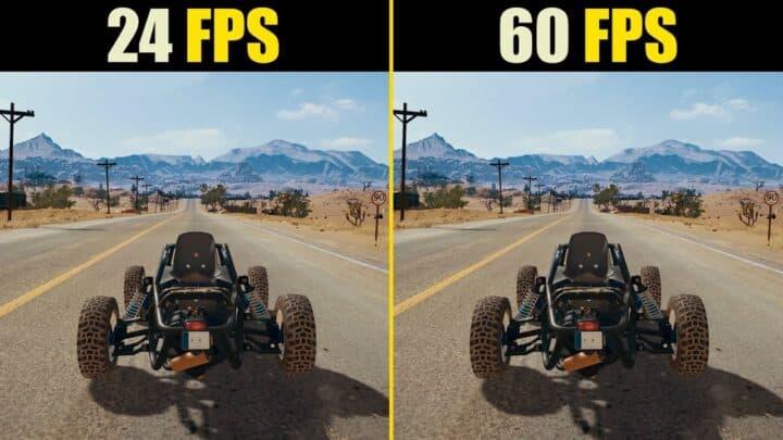 وضع حد FPS للألعاب في ويندوز 10 1