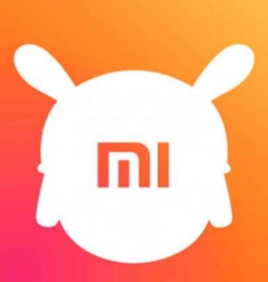 فوائد و استخدامات حساب Mi Account الخاص بشاومي 6