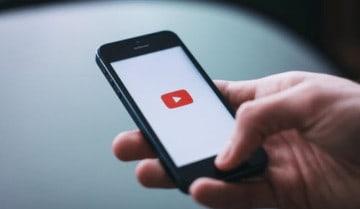 تشغيل فيديو يوتيوب في الخلفية 2020 8