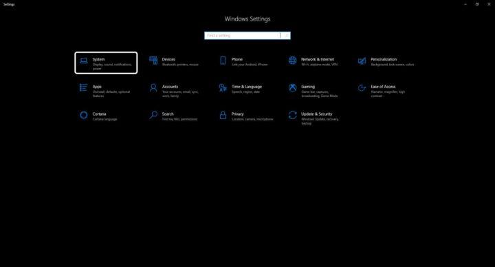 حل مشكلة تحديثات ويندوز Windows Update لا تعمل على ويندوز 10 8