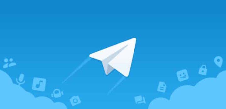 افضل بدائل تطبيق ايمو Imo على هاتفك لعام 2020 3