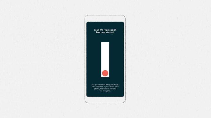 تطبيقات تجريبية من Google تخلصك من عادات هاتفك السيئة 5