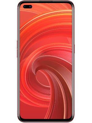 مواصفات ريلمي Realme X50 Pro 5G و مميزاته و السعر 2