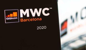 الغاء MWC 2020 ولا اجهزة جديدة من Essential 7