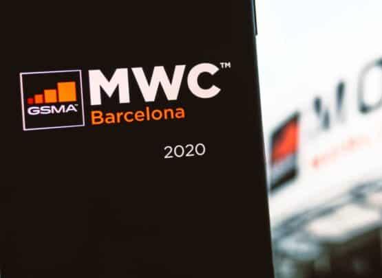 الغاء MWC 2020 ولا اجهزة جديدة من Essential 1
