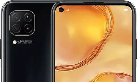 تعرف على هواوي بي 40 لايت Huawei P40 Lite الجديد 2