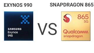 مواصفات و مميزات عائلة Samsung Galaxy S20 و السعر 4