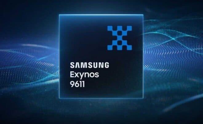 الإعلان عن سامسونج Samsung Galaxy M31 الجديد 2