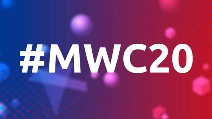 انسحاب شركات عديدة من MWC 2020 1