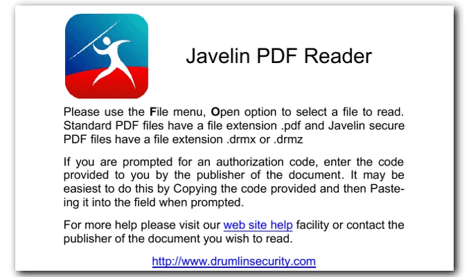 أفضل برامج قراءة PDF على ويندوز 10 4