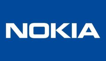 ماذا تحمل Nokia لمؤتمر MWC 2020 ؟ 3