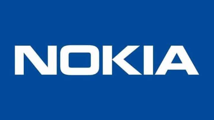 ماذا تحمل Nokia لمؤتمر MWC 2020 ؟ 1