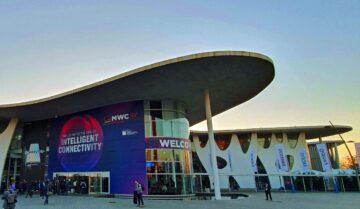 ماذا تفعل Oppo و Realme بعد الغاء MWC 2020 ؟ 3