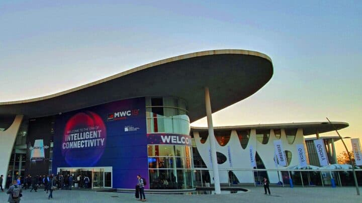 ماذا تفعل Oppo و Realme بعد الغاء MWC 2020 ؟ 1