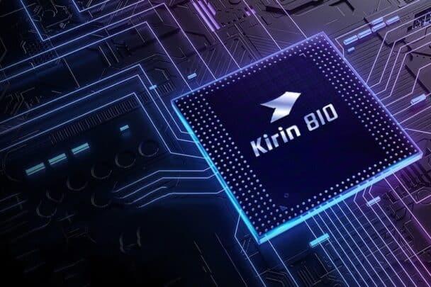 تعرف على هواوي بي 40 لايت Huawei P40 Lite الجديد 3
