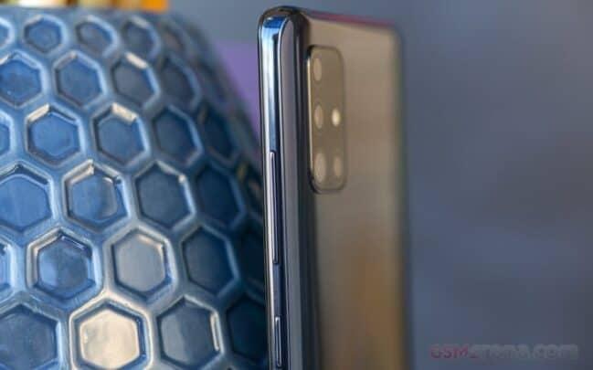 مواصفات Galaxy A51 مع مميزاته وعيوبه 4