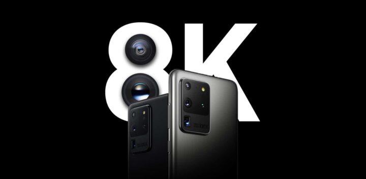 مواصفات و مميزات Galaxy S20 Ultra و التعليق على السعر 6