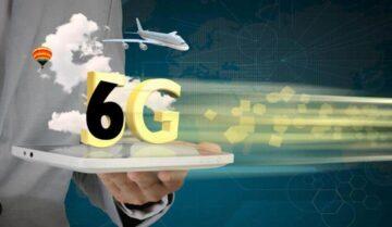 سرعة 6G ستصل إلى 1 تيرابايت في الثانية 6