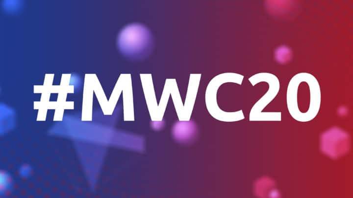 ماذا تحمل Nokia لمؤتمر MWC 2020 ؟ 2