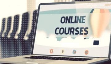 أفضل مواقع كورسات اون لاين للتعلم في 2020 3
