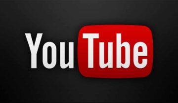 طريقة حذف فيديو من يوتيوب 2020 نهائياً