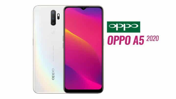 التعليق على هواتف اوبو Oppo في السوق المصري 3