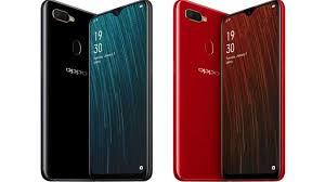التعليق على هواتف اوبو Oppo في السوق المصري 4