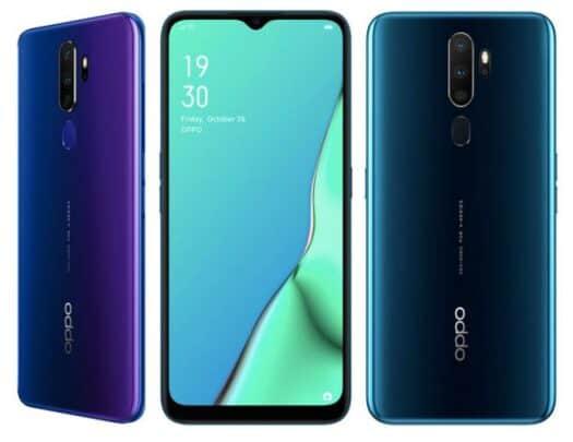 التعليق على هواتف اوبو Oppo في السوق المصري 5