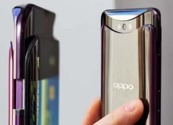 التعليق على هواتف اوبو Oppo في السوق المصري 9