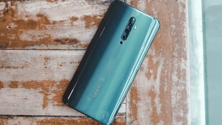 التعليق على هواتف اوبو Oppo في السوق المصري 7
