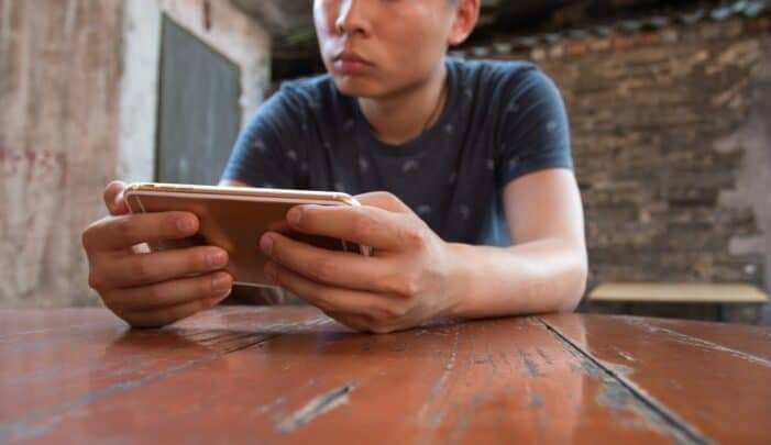 5 ألعاب مجانية على هواتف iPhone 1