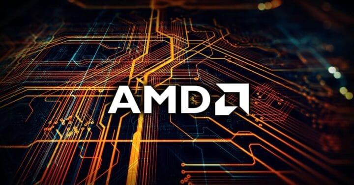 اختراق معلومات تقنيات AMD في اكس بوكس اكس 1