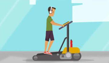 افضل تطبيقات التدريب من المنزل مارس 2020 8