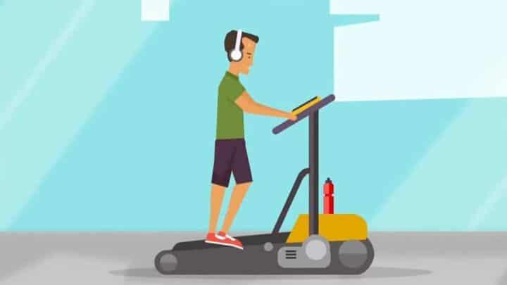 افضل تطبيقات التدريب من المنزل مارس 2020 1