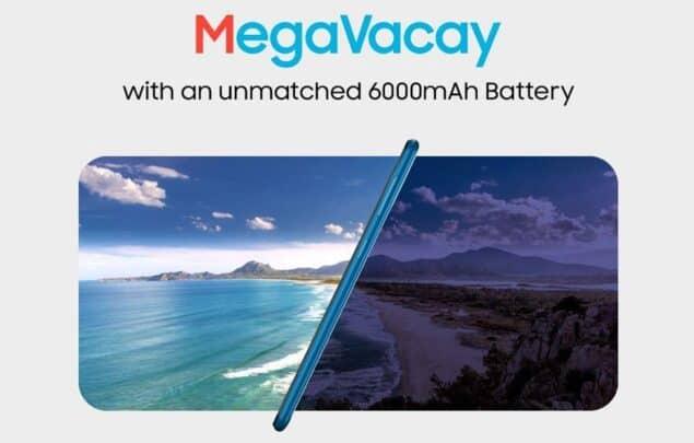 سعر Samsung Galaxy M31 مع مواصفاته و عيوبه 2