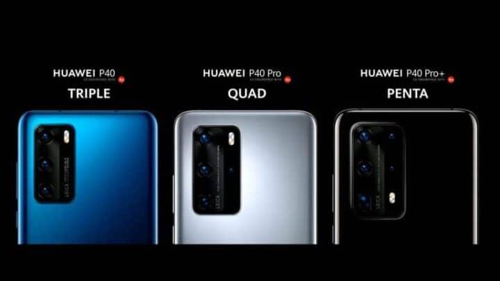 مواصفات Huawei P40 Pro / Pro+ مع العيوب و السعر 5