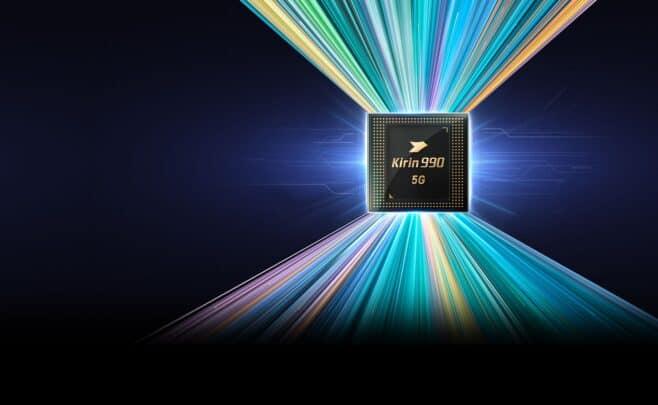مواصفات Huawei P40 و عيوبه مع السعر 3
