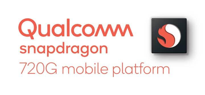 مواصفات و مميزات هواتف Redmi Note 9 و التعليق على السعر 2