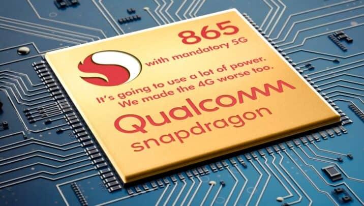 مواصفات هاتف Nubia Red Magic 5G مع مميزاته و سعره 2