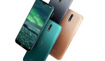 سعر Nokia 1.3 مع مواصفاته التقنية و المميزات 1
