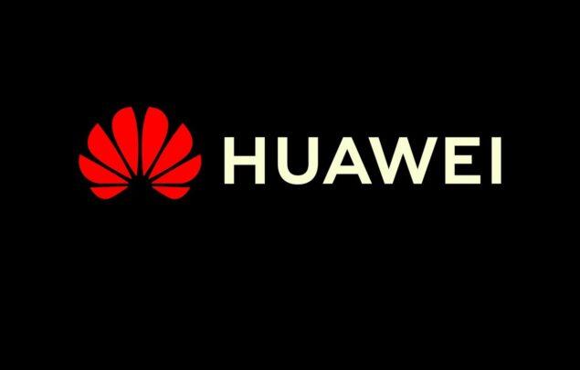 تقارير ازمة الولايات المتحدة و Huawei لا تقترب من الحل 1